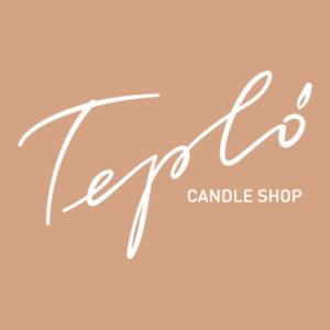 Teplo Candle Shop