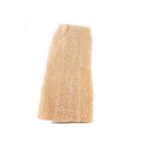 5 см - 25 грн