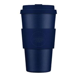 EcoffeeCup