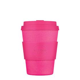 Pink'd